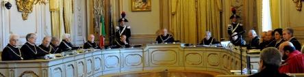 Anatocismo,la Corte Costituzionale salva i diritti dei correntisti