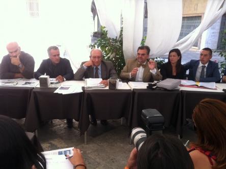 Class Action contro il Comune di Lecce per il filobus