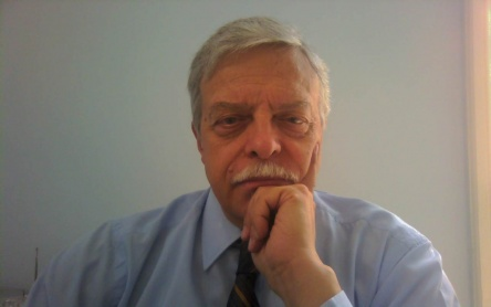 L'angolo economico del Dott. Mauro Novelli